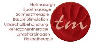 Thomas Meissner Massagetherapie